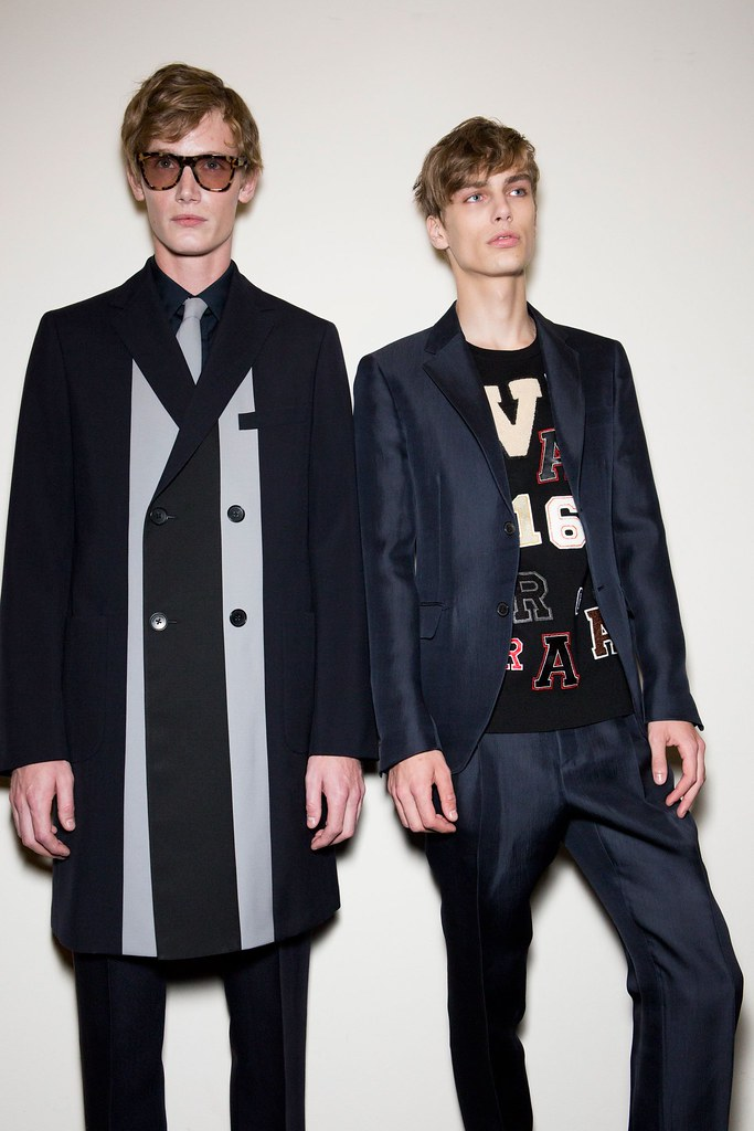Marc Schulze3227_SS16 Milan Salvatore Ferragamo_Malcolm De Ruiter(fashionising.com)