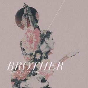 NEEDTOBREATHE – Brother (feat. Gavin DeGraw)
