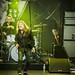 Robert Plant @ Gröna Lund 14/7-15