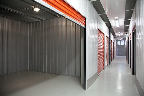 alpbox_stockage_garde-meuble_moutiers_aime_la-bathie_08