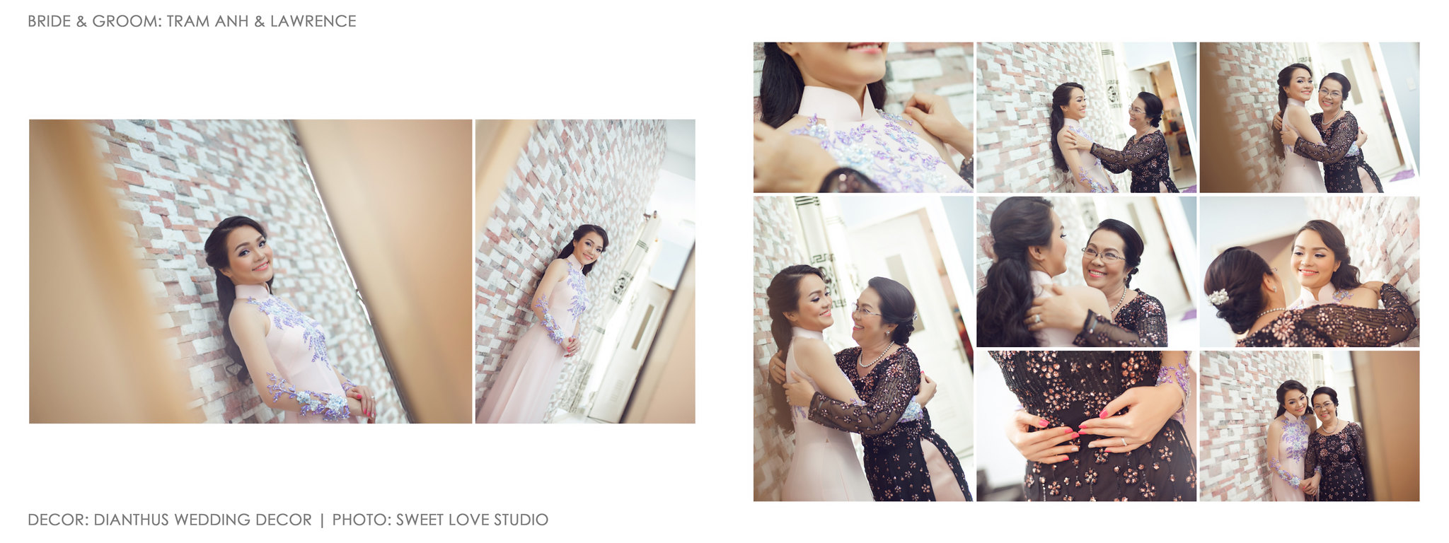 Chup-anh-cuoi-phong-su-Tram-Anh-Lawrence-04