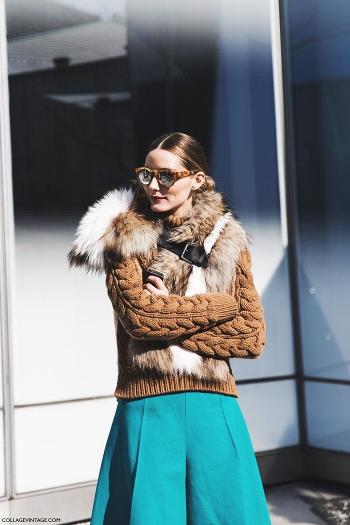 street-style-turquoise-09