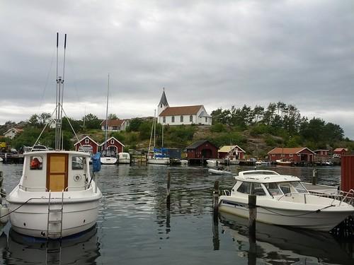 201507_suecia_noruega (464)