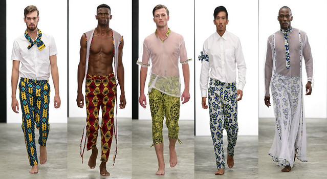 mens-africa-print-kitenge-chitenge-ankara-trousers-pants