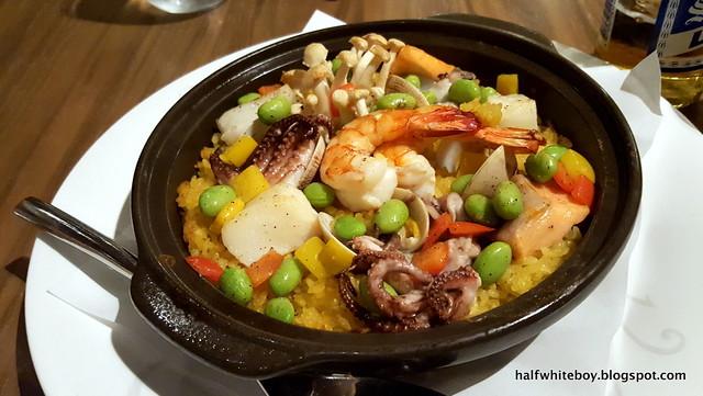 nobu restaurant manila 15