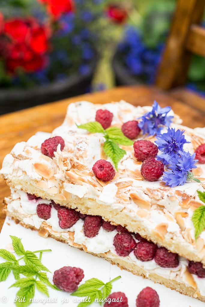 brita cake