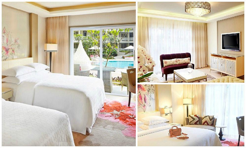 5-rooms-collage-via-vita-vituy