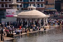 India   Pune, Nashik & Aurangabad