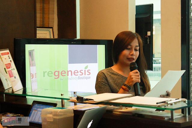 regenesis-0202