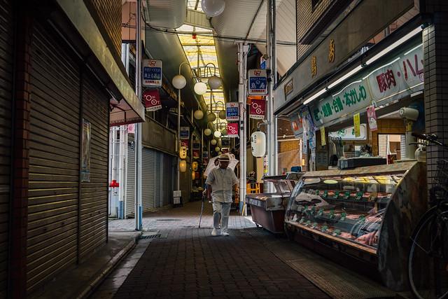 Kyoto_294
