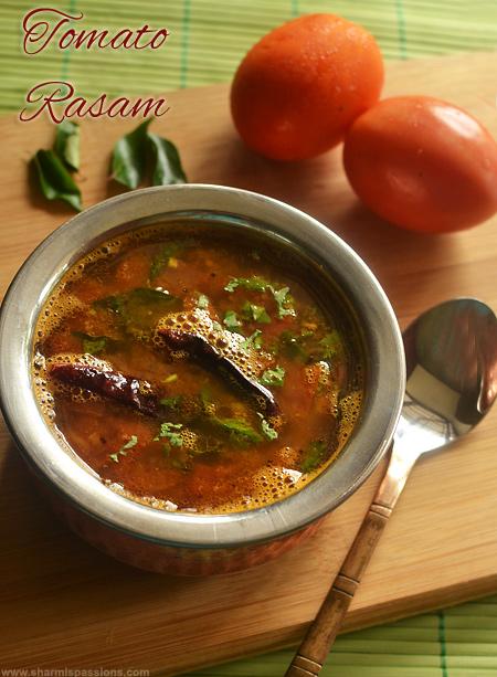 Image result for Tomato Rasam