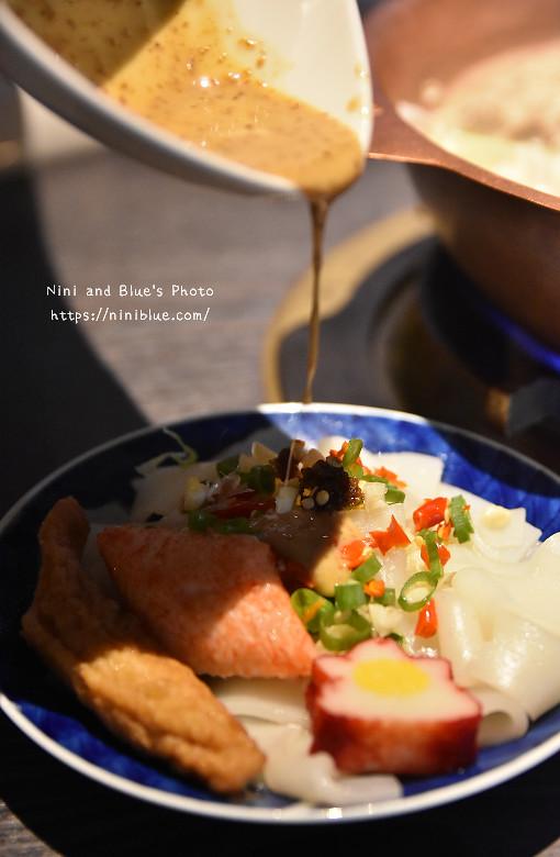 台中火鍋悅上引和牛海鮮鍋物43