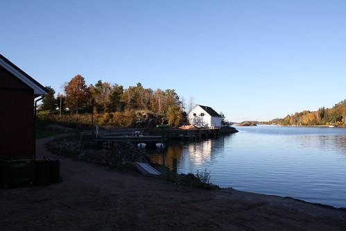 Håøya fort (33)