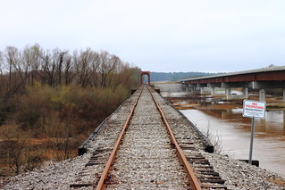 Tallahatchie Bridge (1)