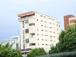 Edificio Turimiquire