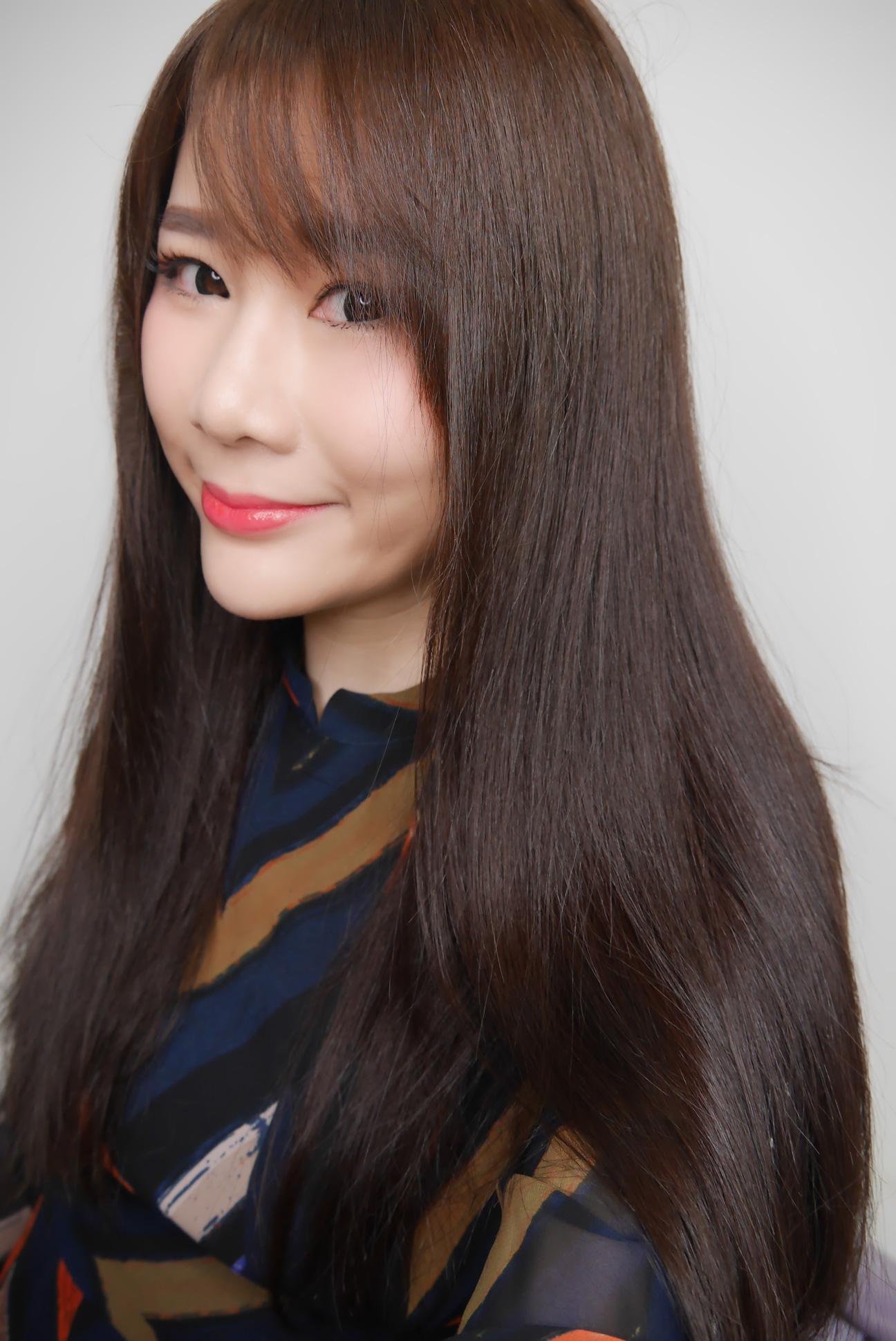 hair-(7).jpg