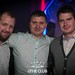 17. December 2016 - 2:24 - Sky Plus @ The Club - QClub 16.12.16