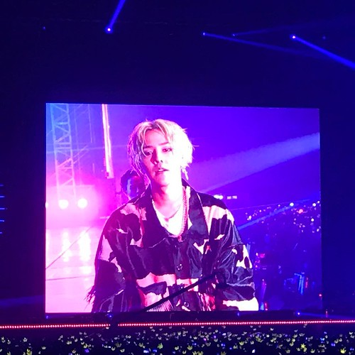 BIGBANG10 Final in Seoul 2017-01-07 (52)