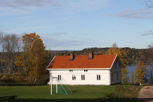 Håøya fort (45)
