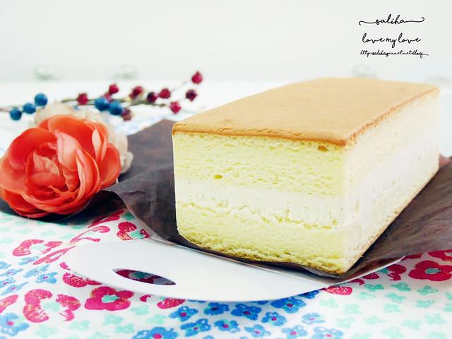 團購長條起司乳酪蛋糕好吃甜點知道 (9)