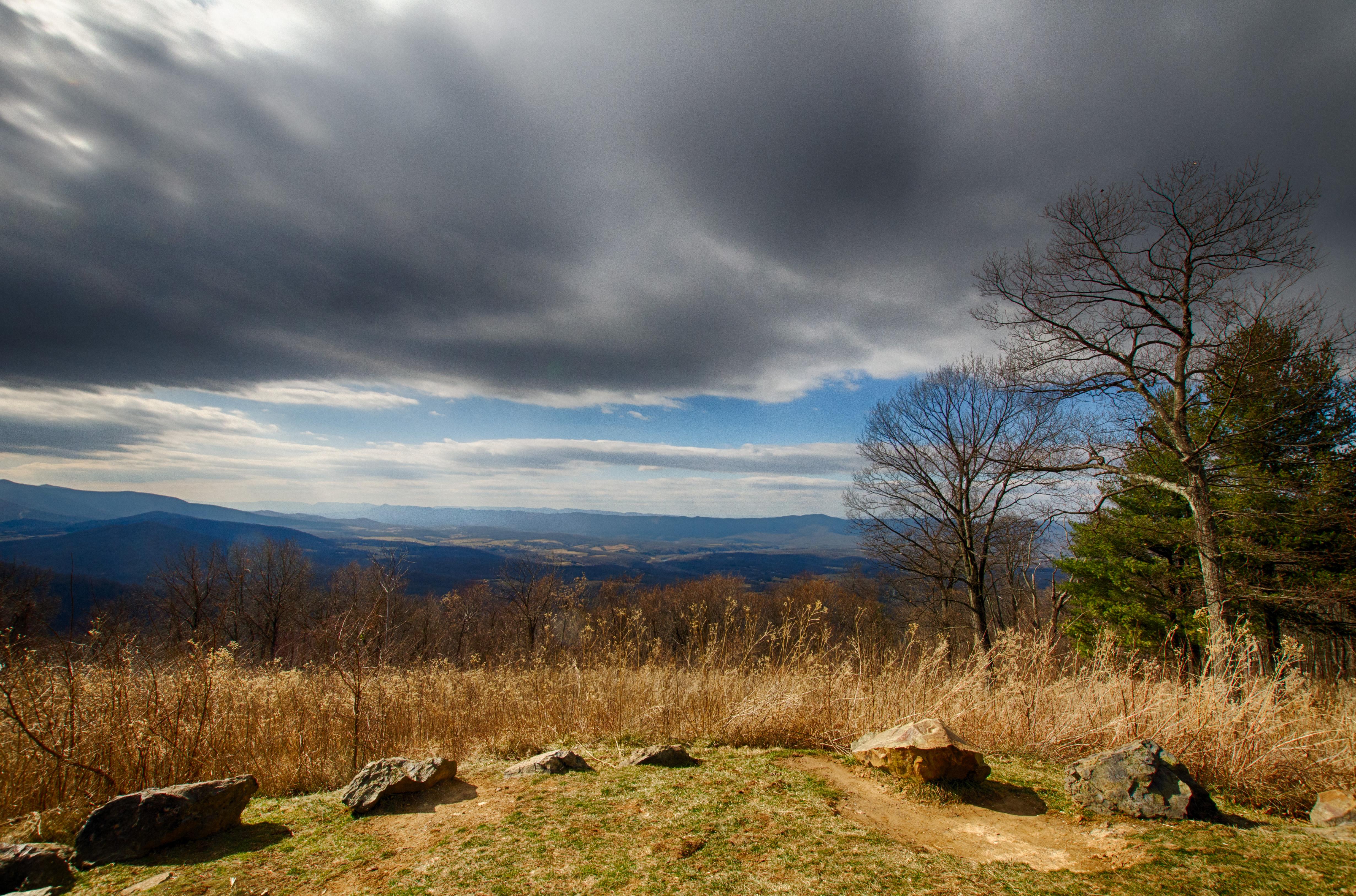 Front Royal Virginia Elevation : Elevation of edgewood st front royal va usa