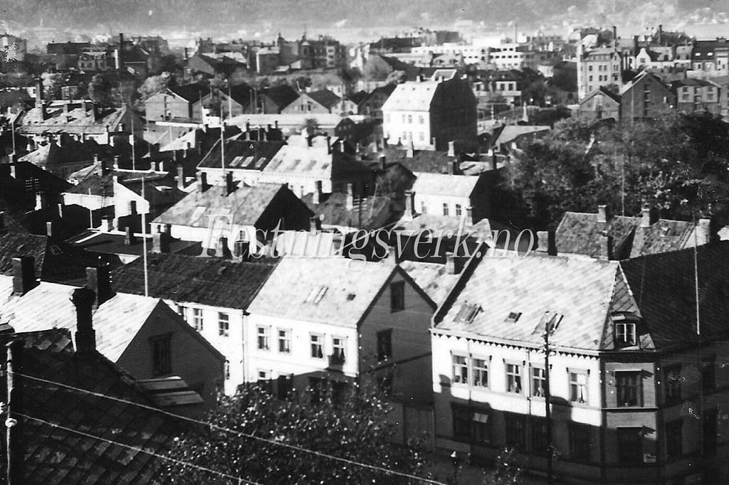 Trondheim (1883)