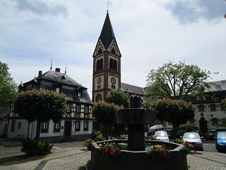 1335 Wanderbild