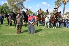2015 0419 ANZAC March Gawler (18) thanks to Bunyip photographer Alec Urquhart