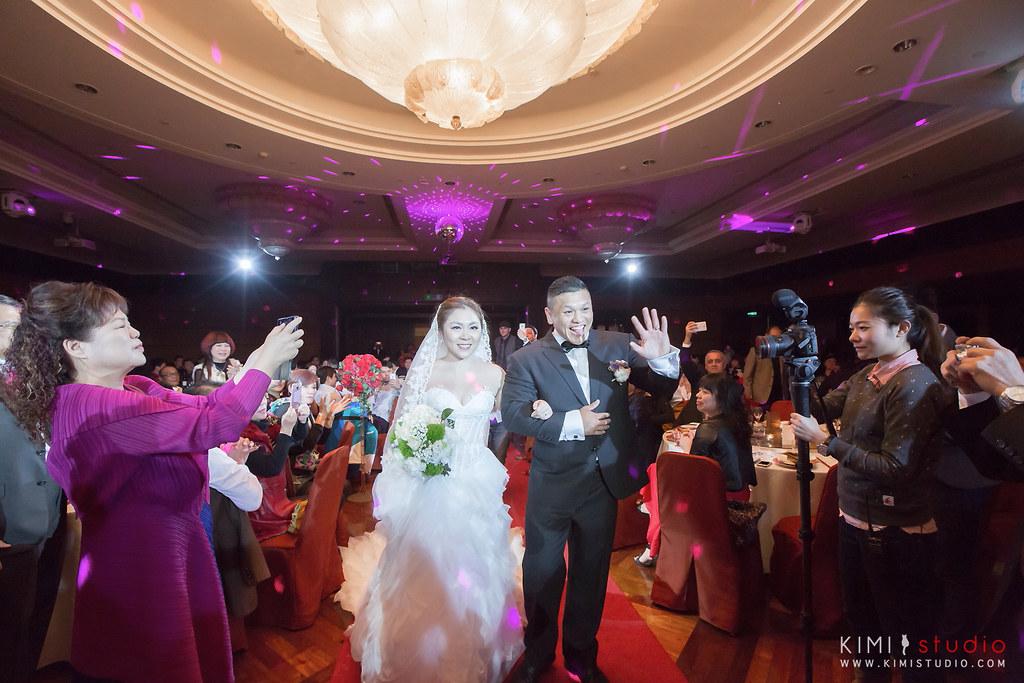 2015.01.24 Wedding Record-133