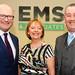 anniversary celebrations of EMS