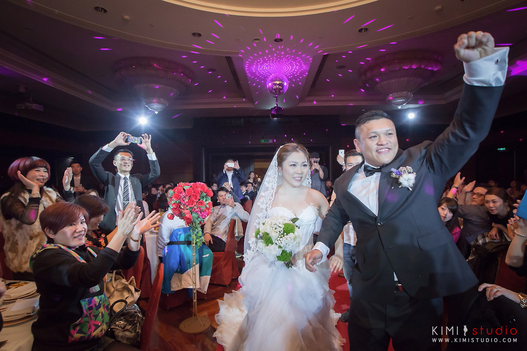 2015.01.24 Wedding Record-131