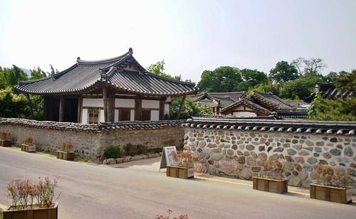 88 Gyeongju (8)