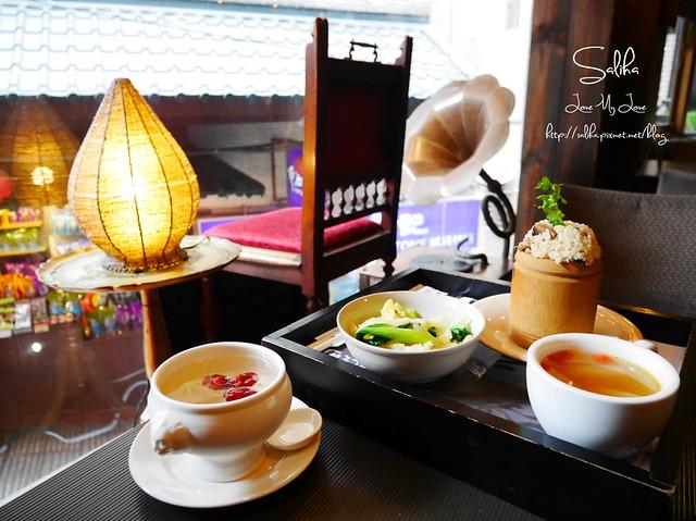 九份老街美食復古餐廳推薦九重町 (3)