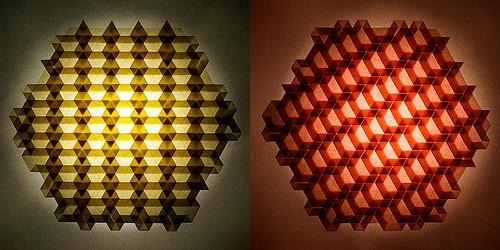 Pattern (Marjan Smeijsters)