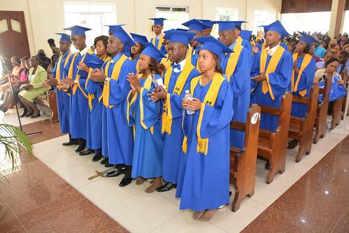 Ncu university
