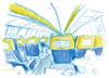 Ryanair June 2015
