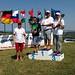 1. SILVESTRI Sebastian (SMR) 2. MAZZUCCHELLI Marco (ITA)  3. SCHENK Hannes (ITA)