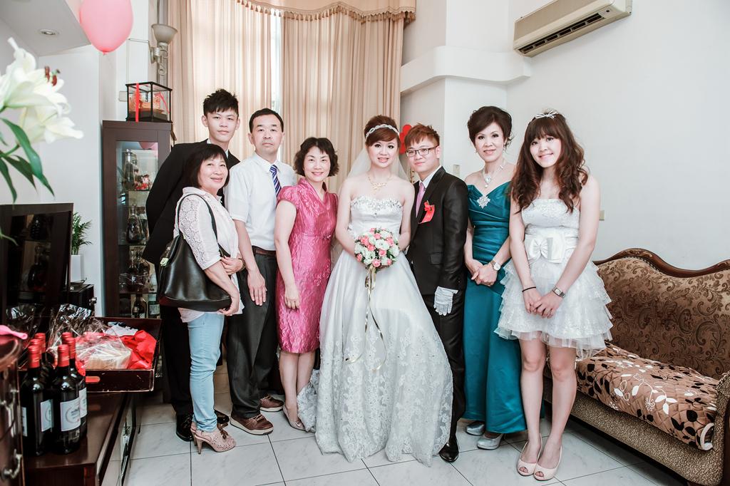 新竹國賓婚攝074