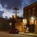 Root Inn Liquors by metroblossom