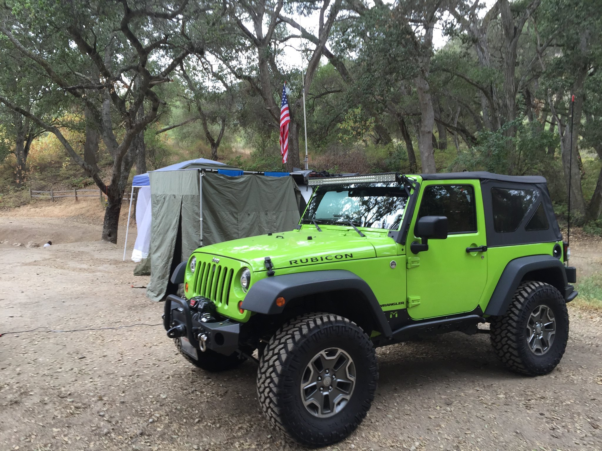 jeep wrangler near me with Metalcloak Lift 1405802 on Used Jeep For Sale Special Offers Edmunds together with Wrangler Jeep Engine Mods Impact together with Plus Size Bikini Top in addition 2015 furthermore World Map Showing West Africa.