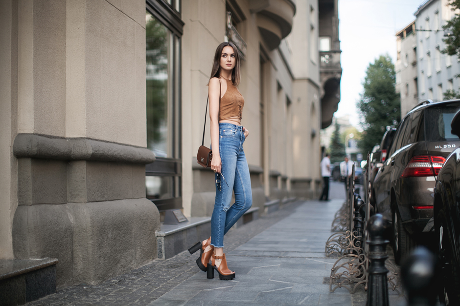 suede-and-denim-outfit-fashion-blog