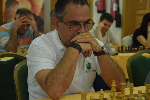 20150724 Jose Gutierrez Anso (ESP)
