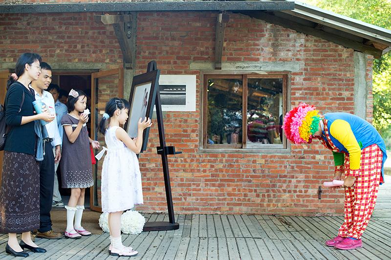 顏氏牧場,後院婚禮,極光婚紗,意大利婚紗,京都婚紗,海外婚禮,草地婚禮,戶外婚禮,婚攝CASA_0023