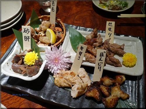 Photo:2015-07-29_T@ka.の食べ飲み歩きメモ(ブログ版)_名古屋の美味いモノが酒とともに楽しめちゃいます【渋谷】ジゴロ_06 By:logtaka