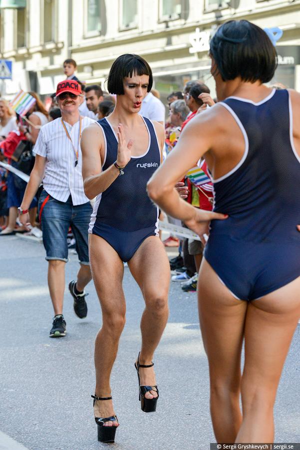 Stockholm_Gay_Pride_Parade-25