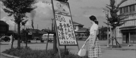 25−峰山駅前(どこの駅だろう?)