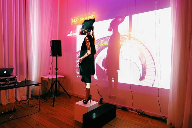 marcell von berlin fashionchick 2