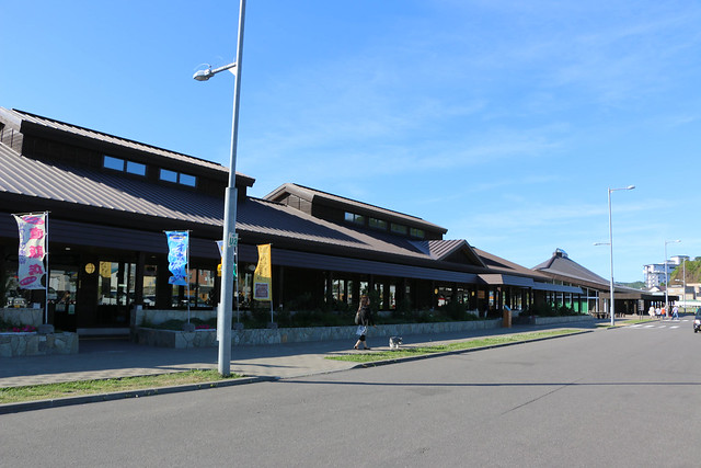 2014-07-21_02035_北海道登山旅行.jpg