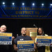 2015 USW District 10 Conference-DAY THREE