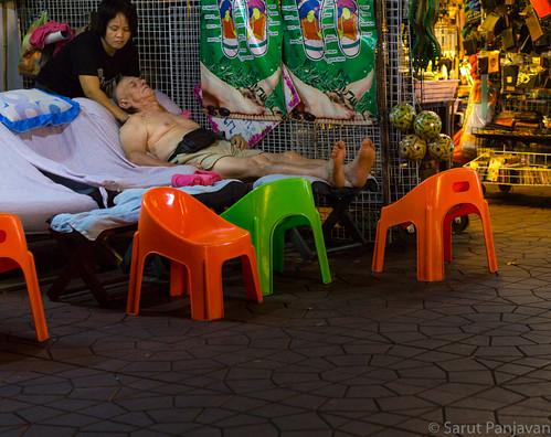 Блог пользователя  NonaNeedham: massage lyon croix rousse